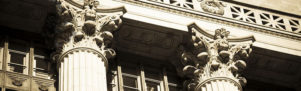 cityhall-990x300-blur2