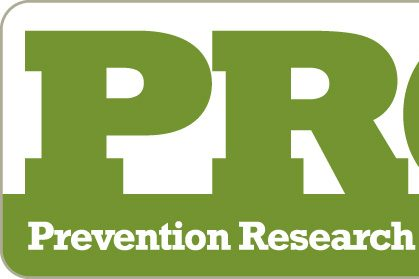 Illinois Prevention Research Center